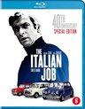 ITALIAN JOB ('69)