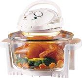 Camry CR6305 - Mini oven - Vrijstaand