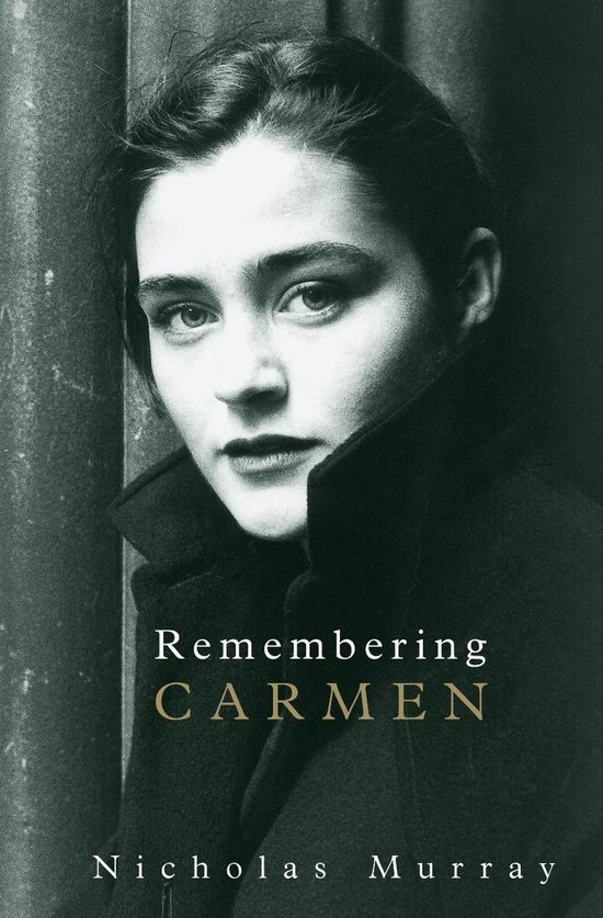 Remembering Carmen