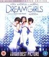Dreamgirls