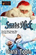 Santa Nick