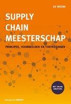 Supply Chain Meesterschap