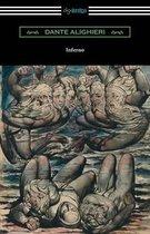Dante's Inferno (The Divine Comedy