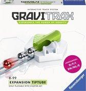 Afbeelding van GraviTrax® Tip Tube Uitbreiding - Knikkerbaan speelgoed