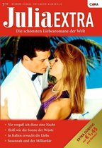 Julia Extra Band 0315
