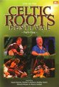 Celtic Roots Festival Part 1