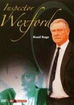 Inspector Wexford - Seizoen 2