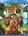 Brother Bear 2 (Blu-ray)