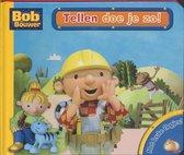 Bob De Bouwer / Tellen De Je Zo !