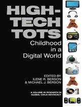 High-Tech Tots