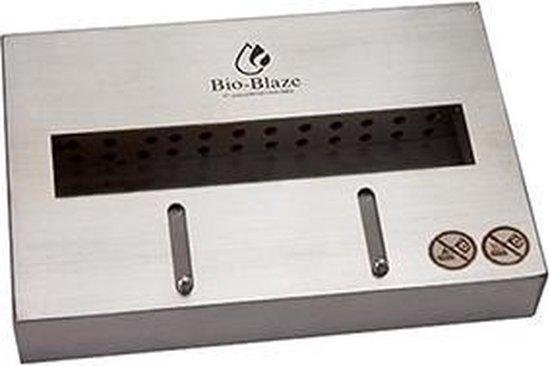 Bio Blaze Bloc 2L Biobrander