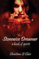 Stonewise Dreamer