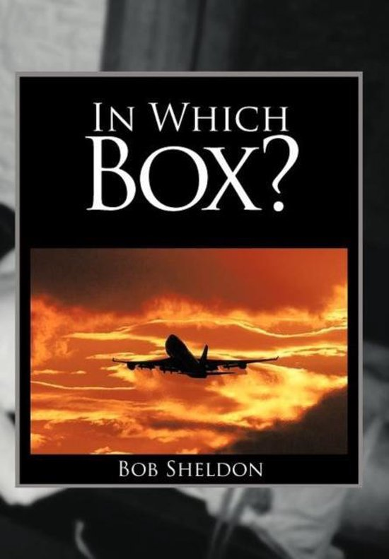 In Which Box?