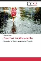 Cuerpos En Movimiento