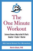 The One Minute Workout