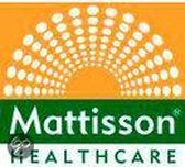Mattisson Superfoods