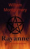 Rayanne