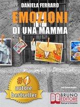 Emozioni Di Una Mamma
