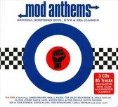 Mod Anthems, Vol. 2