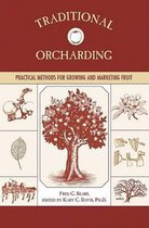 Traditional Orcharding