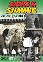 Sjors & Sjimmie-Gorilla