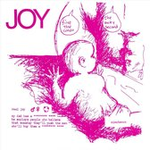 Joy -10'-