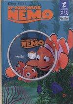 Finding Nemo + CD