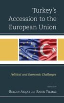 Turkey's Accession to the European Union