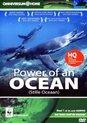 Power of an ocean - WNF
