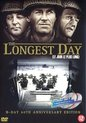 Longest Day, The (2DVD) (Special Edition) (zwart/wit)