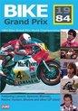 Bike Grand Prix (MotoGP) Review 1984