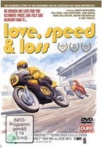 Love, Speed & Loss (Film)