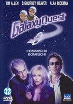 Galaxy Quest (D)