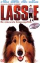 Lassie ('05) (D)