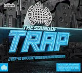 The Sound Of Trap