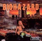 Biohazard -Underground Years