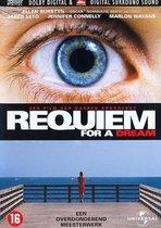 Requiem For A Dream (D)