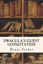 Dracula's Guest (annotated)