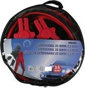 Startkabel 1200 Amp 35 mm2 4.5 meter Kabel