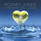 A Thousand Small Things