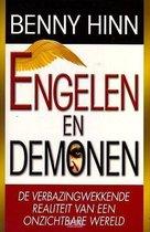Engelen en demonen