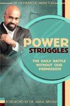 Power Struggles