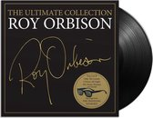 The Ultimate Collection (LP)