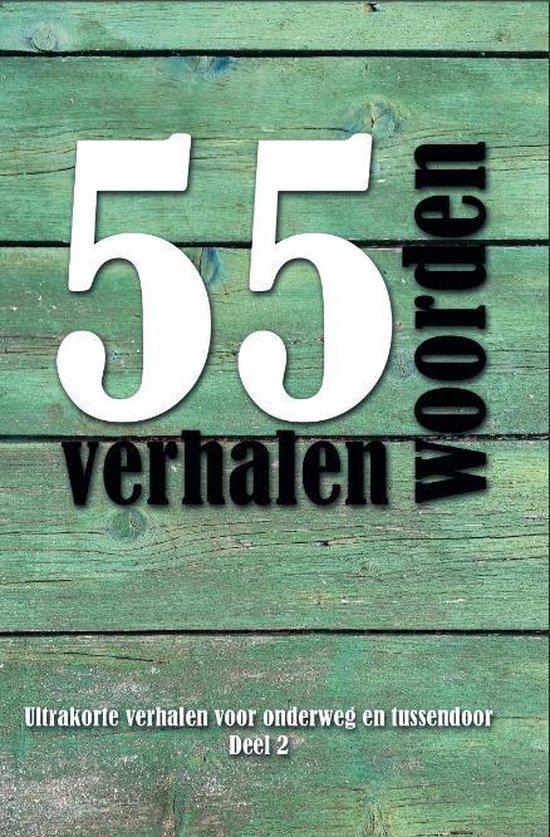 55 woordenverhalen 2