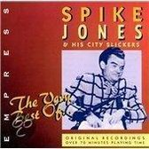 The Very Best of Spike Jones