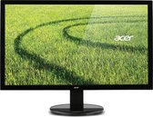 Acer K222HQL - Monitor
