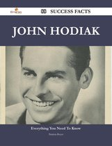 John Hodiak 88 Success Facts - Everything you need to know about John Hodiak