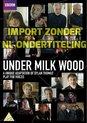Under Milk Wood [DVD] [2016]