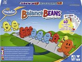 ThinkFun Balance Beans - Breinbreker
