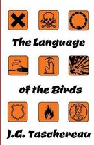 The Language of the Birds